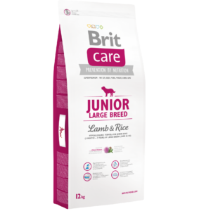 12kg_junior lb