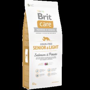 12kg_senior and light