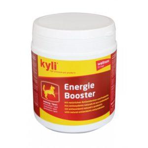 Kyli Energy Booster 350g