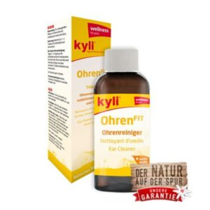 Kyli Ohren Fit 30ml