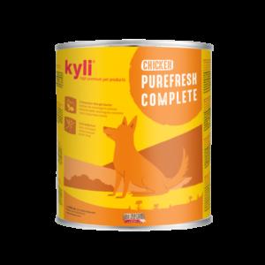 Kyli PureFresh Complete Chicken