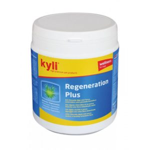 Kyli Regeneration Plus 350g