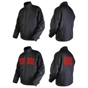 Thermo Jacket (1)