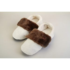 Thermo Slippers (1)