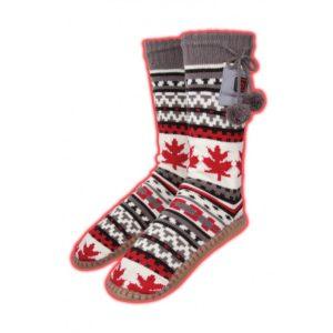 Thermo Socks