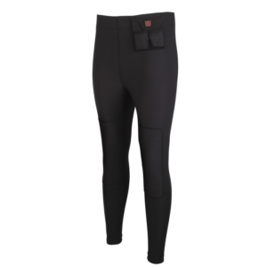 Thermo Underwear Pants (1)