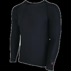 Thermo Underwear Shirt (1)