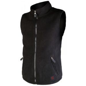 Thermo Vest (1)