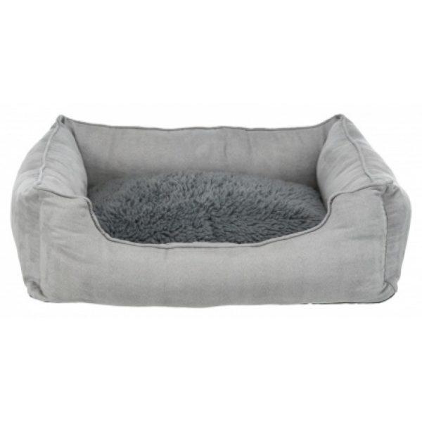 Trixie Bett mit wärmereflektierender Einlage (1)
