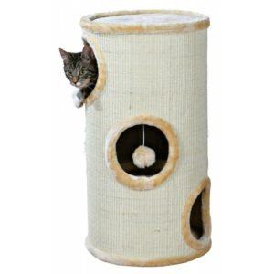 Trixie Cat Tower Samuel