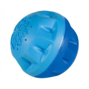 Trixie Kühl-Ball TPR 8cm