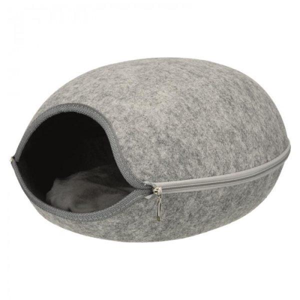 Trixie Kuschelhöhle Luna (1)