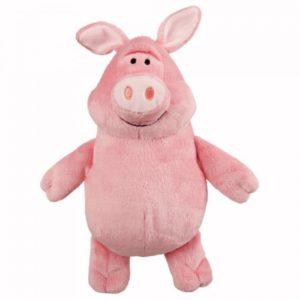 Trixie Shaun das Schaf Schwein