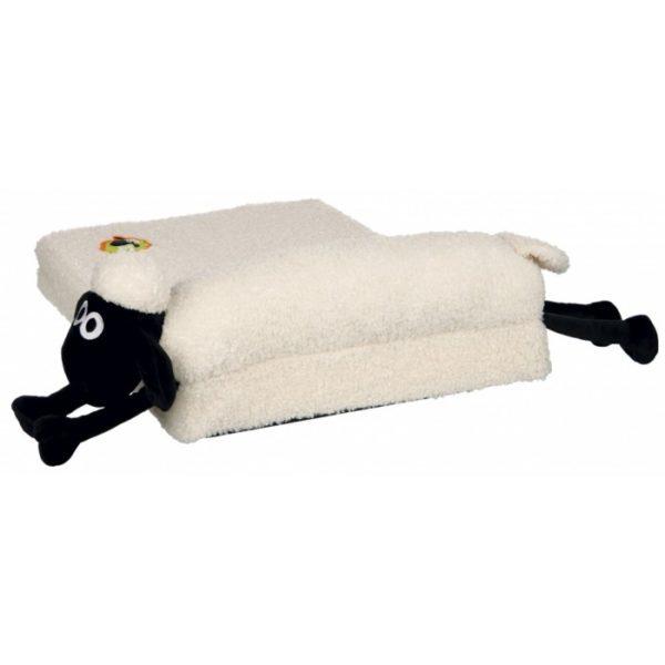 Trixie Shaun das Schaf Sofa (3)