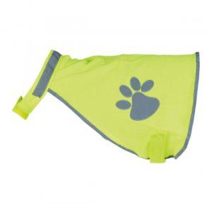 Trixie Sicherheitsweste für Hunde (1)