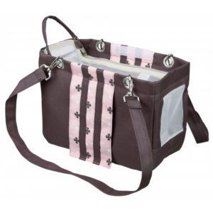 Trixie Tasche Fina