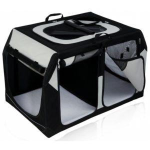 Trixie Transportbox Vario Double