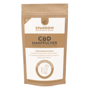 100060_SPARROW_Pet_Hanfpulver_125g