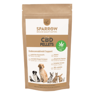 100065_SPARROW_Pet_CBD_Pellets_250g