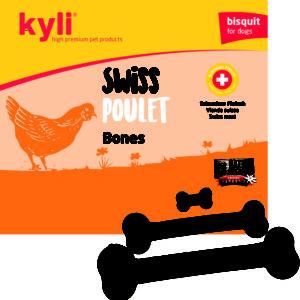 Swiss Poulet Bones S.indd