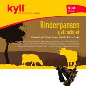 4026_Rinderpansen-getrocknet-500g-800x850