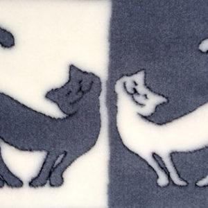 7504_Dry-Bed-Katze-Antirutsch