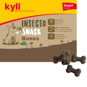 insecto-snack-bones
