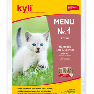 menu-nr-1-gross