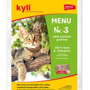menu-nr-3-gross