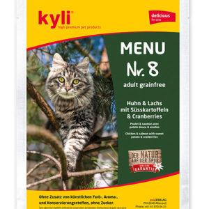 menu-nr-8