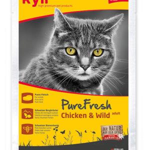 pure-fresh-chicken-wild-gross