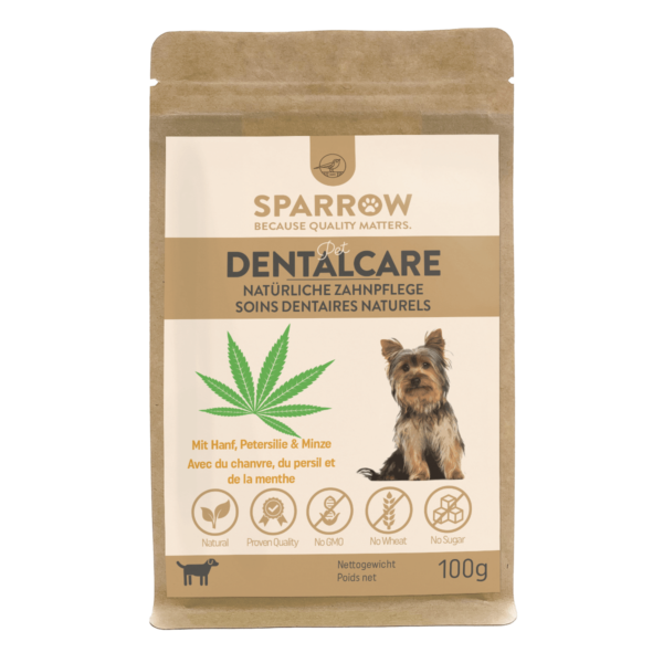 105050_SPARROW_Pet_DentalCare_CH