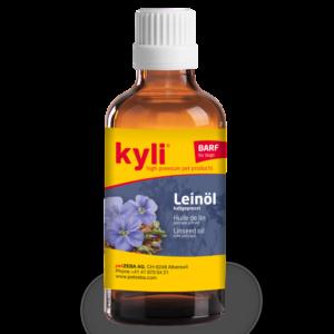 4132_leinoel-rendering-538x850