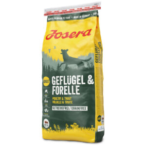 GefluegelForelle_Exklusiv_mit-Schatten