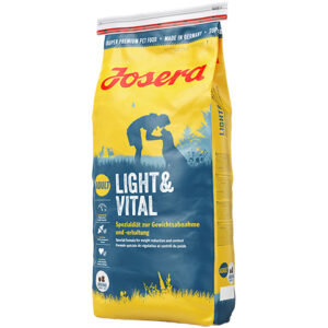 josera-hundefutter-light-und-vital_klein