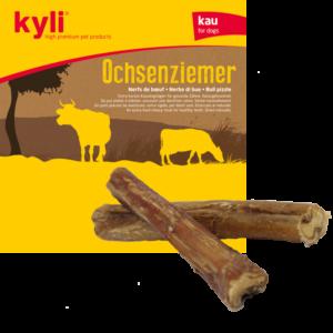 4027_Ochsenzeimer-15cm-850x850