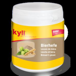 4155_bierhefe-rendering-1-623x850