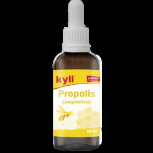 4829_Pipette_PropolisFIT-342x850