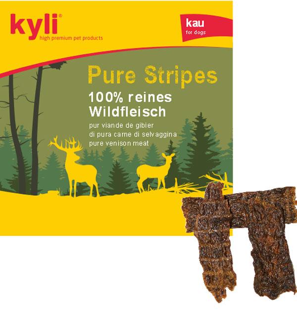 3013_Pure_Stripes_Wild