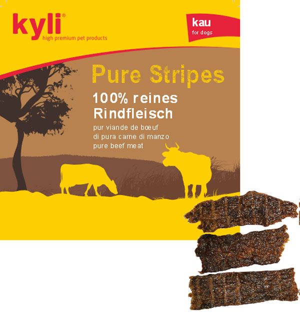 3014_Pure_Stripes_Rind