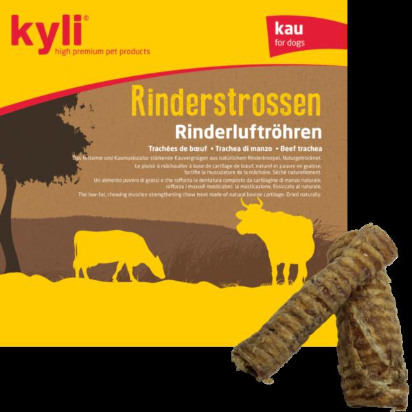 4028_Rinderstrossen-850x850