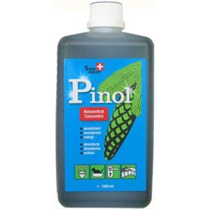 pinol_medio_3