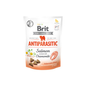 8595602540013_Functional-Snack_Antiparasitic-Salmon-Lachs-Kamille_150g