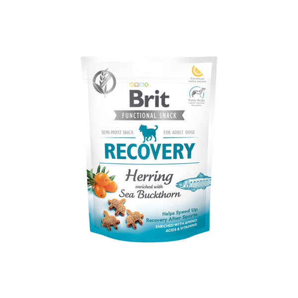 8595602540020_ Functional-Snack-Recovery-Herring-Hering-Sanddorn_150g